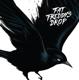 FAT FREDDYS DROP-BLACKBIRD