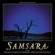 O.S.T.-SAMSARA