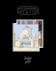 LED ZEPPELIN-SONG REMAINS.. -BR AUDIO-
