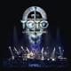 TOTO-35TH ANNIVERSARY TOUR