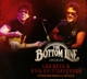 REED, LOU/KRIS KRISTOFFERSON-BOTTOM LINE ARCH...