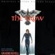 O.S.T.-CROW