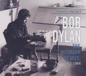 DYLAN, BOB-BOOTLEG SERIES 9:.. -LTD-