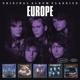 EUROPE-ORIGINAL ALBUM CLASSICS