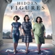 VARIOUS-HIDDEN FIGURES: THE ALBUM