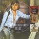 TAYLOR, CHIP-LAST CHANCE -CD+DVD-