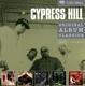 CYPRESS HILL-ORIGINAL ALBUM CLASSICS2