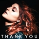 TRAINOR, MEGHAN-THANK YOU -DELUXE-