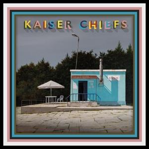 KAISER CHIEFS-DUCK