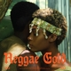 VARIOUS-REGGAE GOLD 2020