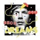 BECK-DREAMS