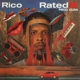 RICO & GUAN-RATED R