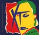 XTC-DRUMS & WIRES -CD+DVD-