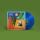 TUNE-YARDS-SKETCHY -COLOURED/INDIE-