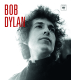 DYLAN, BOB-MUSIC & PHOTOS