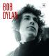 DYLAN, BOB-MUSIC & PHOTOS