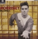 MORRISSEY-KILL UNCLE -LTD-
