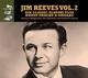 REEVES, JIM-6 CLASSIC ALBUMS -DIGI-