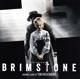 O.S.T.-BRIMSTONE