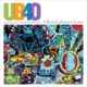 UB 40 FEAT. ALI, ASTRO & MICKEY-A REAL LABOUR...