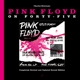 PINK FLOYD-PINK FLOYD ON FORTY-FIVE