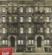 LED ZEPPELIN-PHYSICAL GRAFFITI-DELUXE-