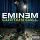 EMINEM-CURTAIN CALL