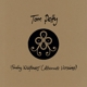 PETTY, TOM-FINDING WILDFLOWERS-DIGI-