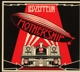 LED ZEPPELIN-MOTHERSHIP-DELUXE/REMAST-