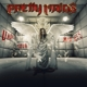 PRETTY MAIDS-UNDRESS YOUR MADNESS