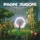 IMAGINE DRAGONS-ORIGINS