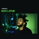 WEEKND-KISS LAND