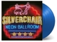 SILVERCHAIR-NEON BALLROOM -COLOURED-