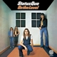 STATUS QUO-ON THE LEVEL -COLOURED-