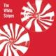 WHITE STRIPES-LAFAYETTE BLUES/SUGAR NEVER TASTED SO GOOD