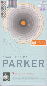 PARKER, CHARLIE-AU PRIVAVE / IN THE..