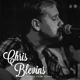 BLEVINS, CHRIS-BETTER THAN ALONE