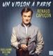 CAPUCON, RENAUD & GUILLAU-UN VIOLON A PARIS