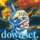 DOWNSET-DOWNSET -HQ COLORED-