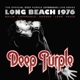 DEEP PURPLE-LONG BEACH 1976