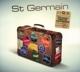 ST. GERMAIN-TOURIST -REMIX-