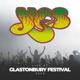 YES-LIVE AT FESTIVAL 2003 -DIGI-