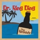 DR. RING DING-REMEDY