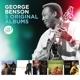 BENSON, GEORGE-5 ORIGINAL ALBUMS