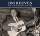 REEVES, JIM-SINGLES & EP'S 1949-1962