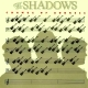 SHADOWS-CHANGE OF ADDRESS-REMAST-