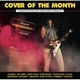 PARANOID-COVER OF THE MONTH