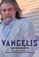 VANGELIS-TONY PALMER INTERVIEWS