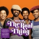 REAL THING-BEST OF