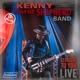 SHEPHERD, KENNY WAYNE-STRAIGHT TO YOU:LIVE -C...